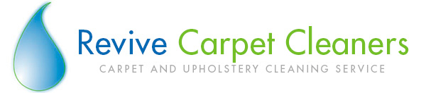 revive carpet cleaners portsmouth